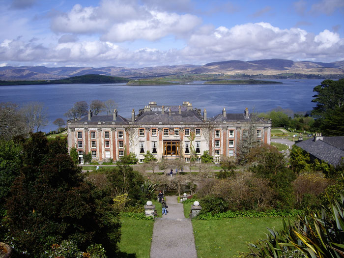 Bantry-House-Irland