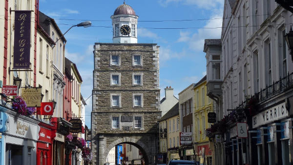 youghal_clock_tower1_600