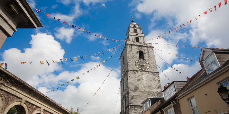 Shandon-Bells-Cork