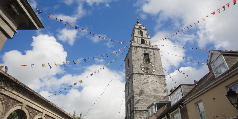 Shandon-Bells-Cork