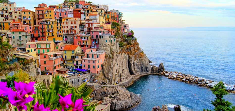 Amalfi-Coast-Campania-Italy