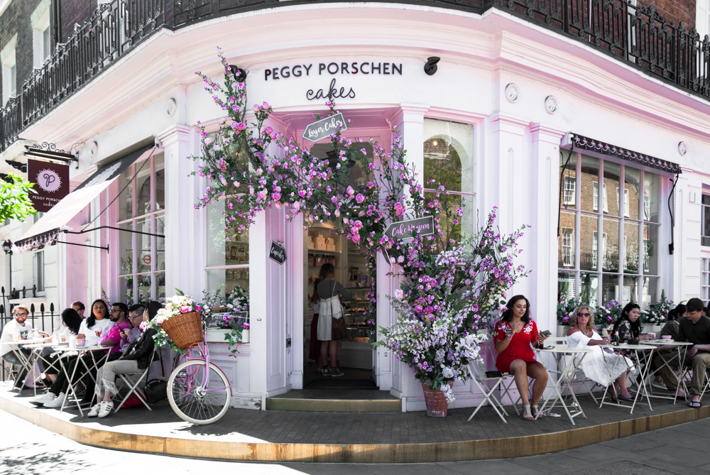Peggy-Porschen-Cakes-by-The-Athenian-Girl-20
