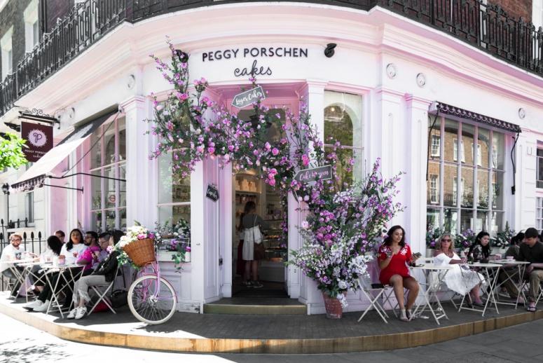 Peggy-Porschen-Cakes-by-The-Athenian-Girl-20